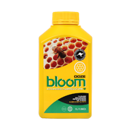Bloom Nutrients