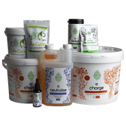 Ecothrive Nutrients