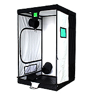 BudBox Lite Grow Tents (BudBox Lite Grow Tents)