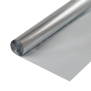 Reflective / Plastic Grow Room Sheeting (Reflective / Plastic Grow Room Sheeting)
