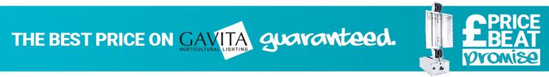 Gavita Pro Grow Lights - One Stop Grow Shop Hydroponics