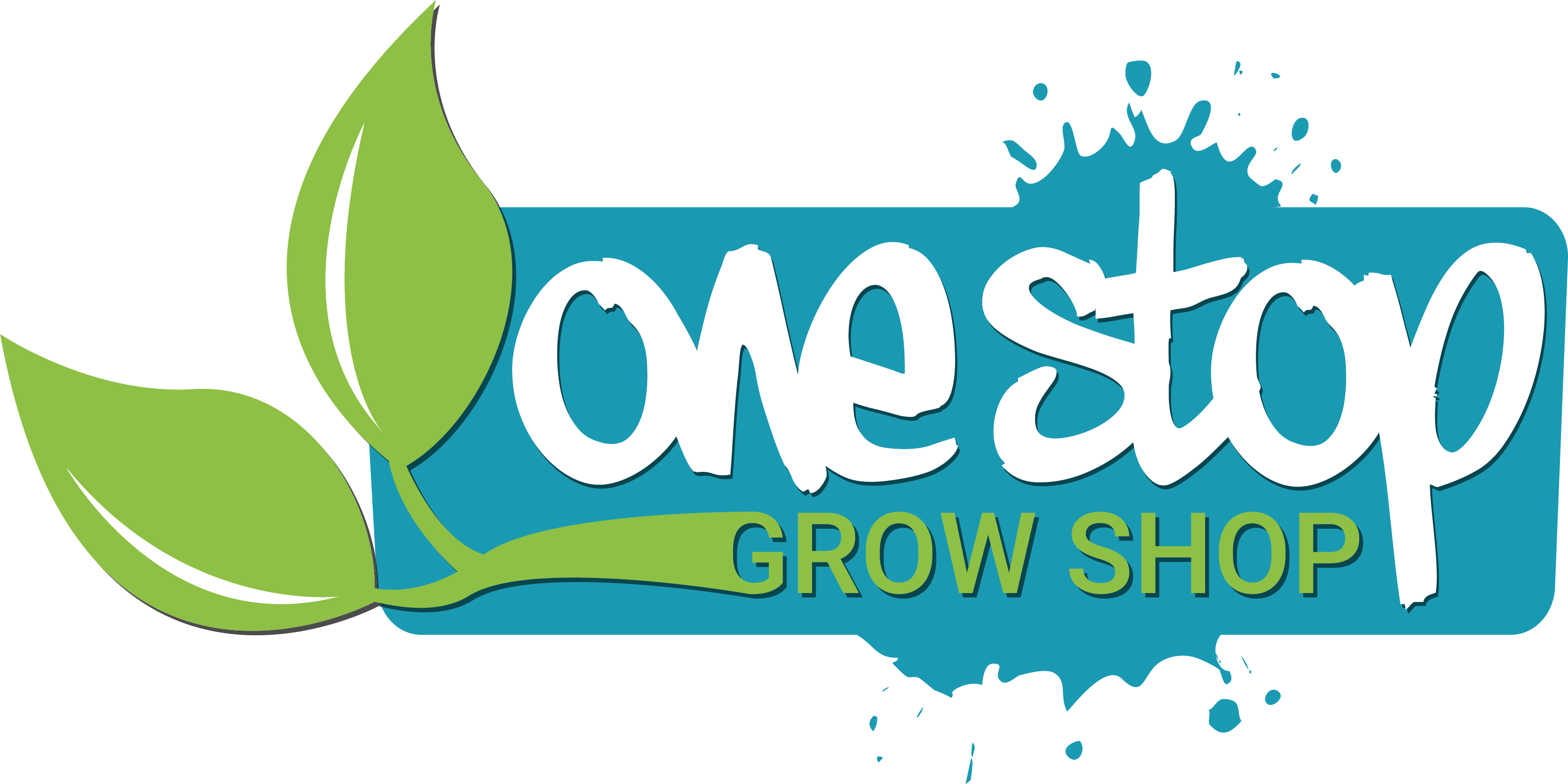 One Stop Grow Shop Hydroponics Store Grow Lights Tents Kits and More - One Stop Grow Shop Hydroponics  sc 1 th 159 & One Stop Grow Shop Hydroponics Store: Grow Lights Tents Kits and ...