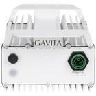 Gavita Pro Line 600 - 400 Volt / 600 Watt Digital Ballast