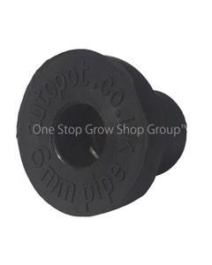 Autopot - 6mm Top Hat Grommet