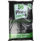 Plant Magic Plus Soil Supreme 50 Litres