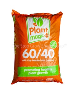 Plant Magic 60/40 50L