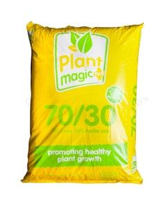 Plant Magic 70/30 - 50 Litre