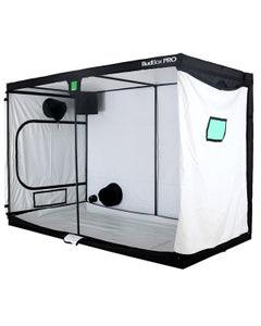 BudBox Pro - 1.5m x 3.0m Grow Tent