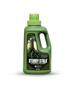 Emerald Harvest - Sturdy Stalk