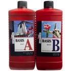 Mills Nutrients - Basis A&B (Soft Water)