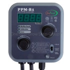 Pro-Leaf CO2 Controller & Sensor