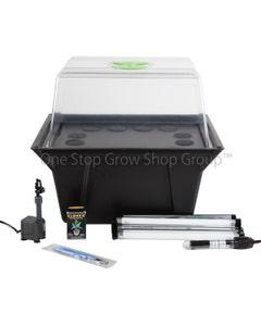 Aeroponic Propagation Kits