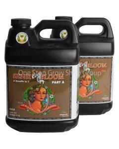 Advanced Nutrients - Sensi Coco Bloom A&B