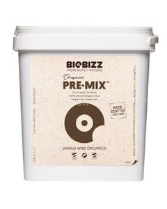 BioBizz Pre-Mix 5 Litre