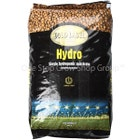 Gold Label - Hydro Clay Pebbles 45 Litres