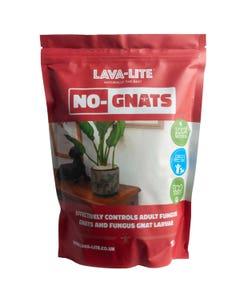 Lava-Lite No-Gnats
