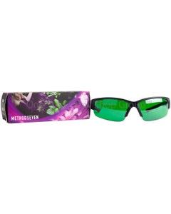 Method Seven - Grow Room Glasses