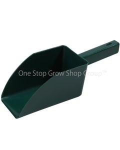 Green Potting Scoop