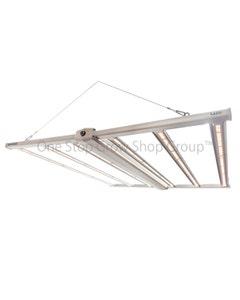 Luxx Lighting - Luxx 645w LED Pro V2