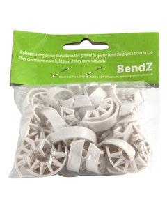 Bendz - Pack Of 50