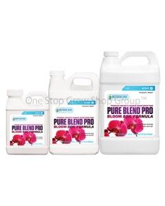 Botanicare Pure Blend Pro Bloom Soil