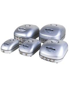 Hailea ACO Adjustable Air Pumps