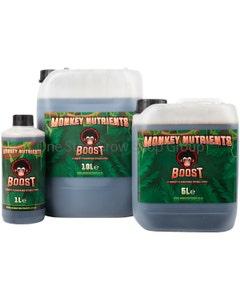 Monkey Nutrients - Boost