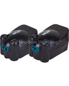 Newair Super-Quiet Adjustable Air Pumps