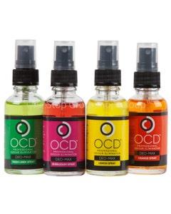 OCD 30ml Pocket Spray