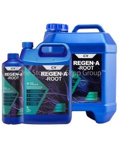 CX Horticulture - Regen-A-Root