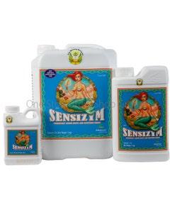 Advanced Nutrients - Sensizym