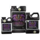 Advanced Nutrients - Tarantula Liquid