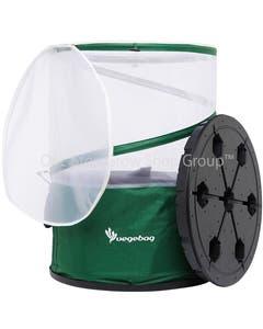 Vegebag - 80 litre