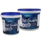 Vitalink - Bat Guano Soil Additive