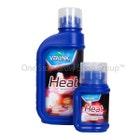 Vitalink - Heat