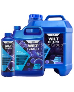 CX Horticulture - Wilt Guard